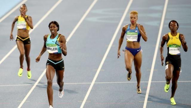 3 Звички в спортпітаніі, які варто перейняти у олімпійських спортсменів