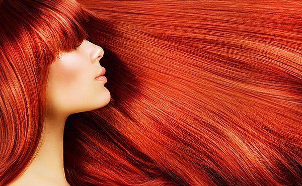 4 Рецепту як відновити волосся після фарбування в домашніх умовах легко і просто