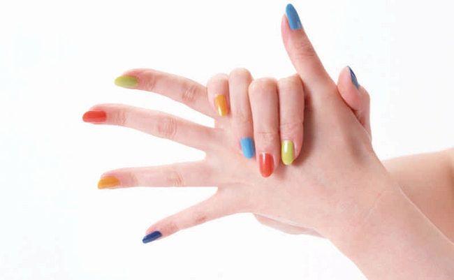 7 Вправ для розминки кистей рук і пальців