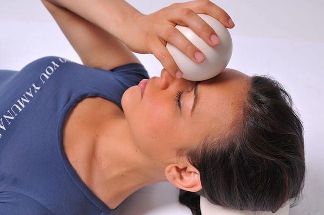 8 Вправ ямуни зейка «збережи своє обличчя»