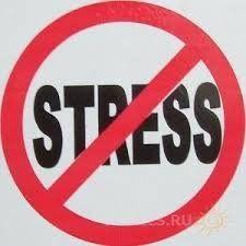 Боротьба зі стресом за допомогою дієти, фізичних вправ, медитації та психологічної релаксації