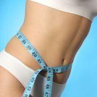 Швидке схуднення в домашніх умовах: рецепти комплексного жироспалювання