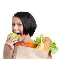 Дієта і вправи для схуднення - основні способи привести свою фігуру в бажаний вид
