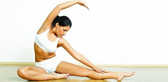 Дихальні вправи для схуднення: бодіфлекс, оксісайз, пранаяма, цзяньфей - що вибрати?