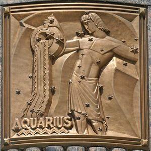 Зодіакальний гороскоп на 2009 рік: вдалий