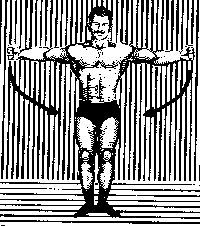 Ізометрична гімнастика: історія виникнення та основні принципи