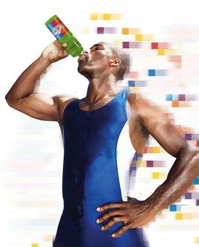 Ізотоніки (спортивне харчування): чому краще пити ізотоніки під час тренування, ніж будь-який інший напій