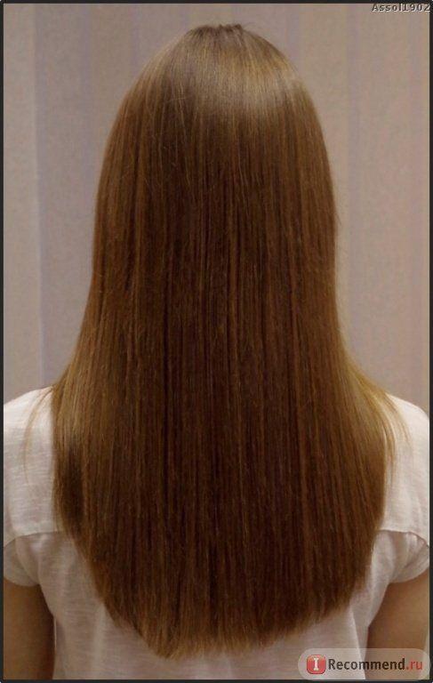 Ефірні масла для волосся (для росту): дія і рецепти
