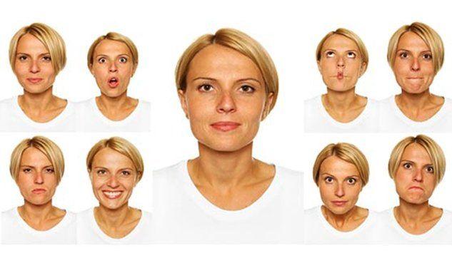 Емоції і почуття людини: в чому їх відмінність і чому важливо жити емоційно насиченим життям