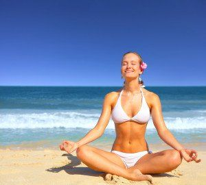 Йога: показання та протипоказання для занять, при яких захворюваннях вона найбільш ефективна
