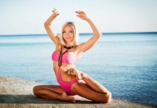 Йога шивананда: її базові принципи і вправи для початківців