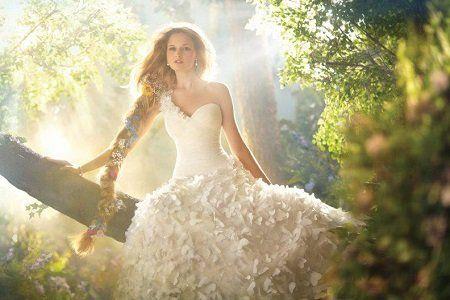 До чого сниться чужа весілля: вас чекає успіх у кар`єрі або необгрунтована ревнощі