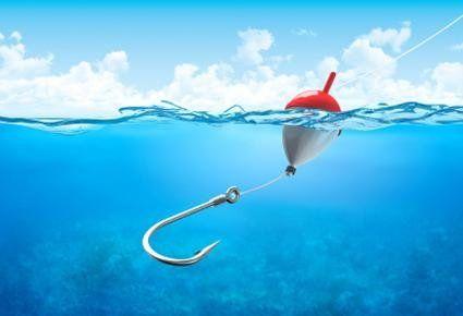До чого сниться ловля риби: цікаві тлумачення снів про риболовлю