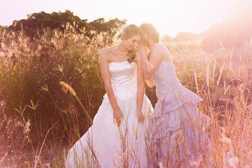 До чого сниться весілля подруги: вас чекає приємне знайомство або виграш в лотерею