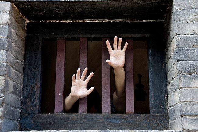 До чого сниться в`язниця: навколишні вас люди або ви самі обмежуєте себе багато в чому