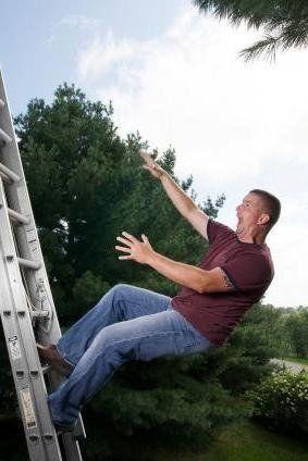 До чого сниться висота і страх падіння: ви боїтеся життєвих труднощів