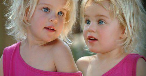 До чого сняться близнюки: можливі труднощі на шляху до досягнення поставленої мети
