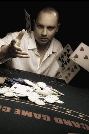 Як позбутися від ігрової залежності: термінова психологічна допомога