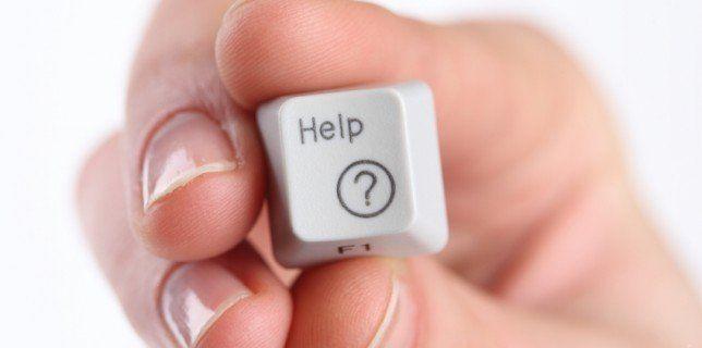 Як позбутися від комп`ютерної залежності: 6 способів психологічної допомоги ігроманії