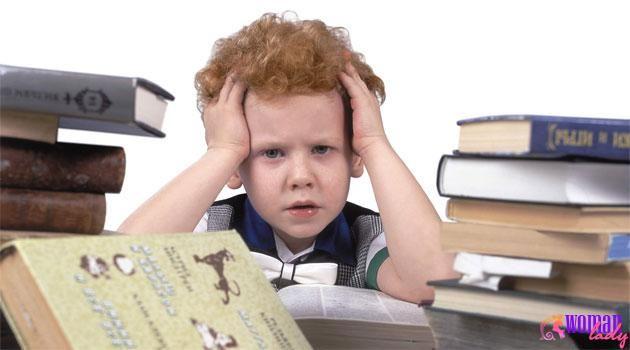 Як навчити дитину читати швидко