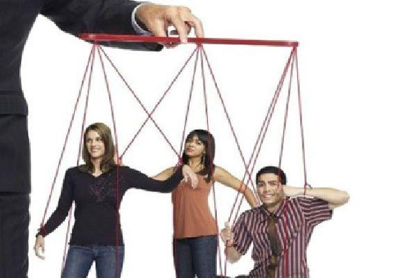 Як навчитися керувати людьми і отримувати бажане: псіхологіескіе методи впливу