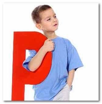Як навчитися вимовляти букву «р»: 6 вправ для дорослих і дітей