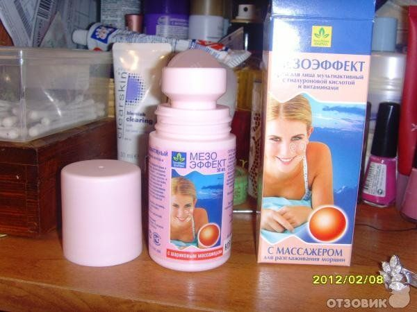 Як застосовувати гіалуронову кислоту для особи в домашніх умовах: рецепти масок для різного типу шкіри та відгуки тих, хто спробував