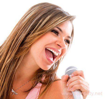 Як розвинути голос для співу: прості поради і нескладні вправи