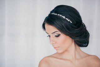 Як зробити грецьку зачіску: класичний і оригінальний варіанти (з фотографіями)