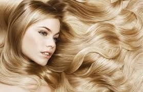 Як зберегти волосся густими і здоровими