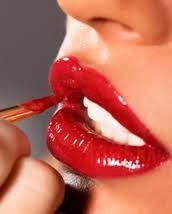 Як створити красиву форму губ