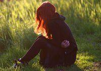 Як впоратися з душевним болем і продовжувати жити далі: поради психолога