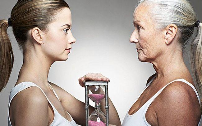 Як дізнатися свій психологічний вік: чи може він відрізнятиметься від віку фізичної