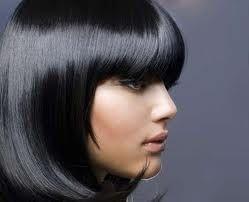 Як повернути волоссю силу і блиск