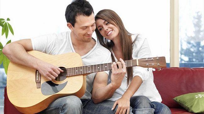 Як завоювати чоловіка-близнюка і стати для нього єдиною і неповторною