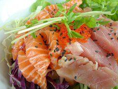 Калорійність риби в залежності від способу її приготування, яку рибу не варто їсти тим, хто на дієті