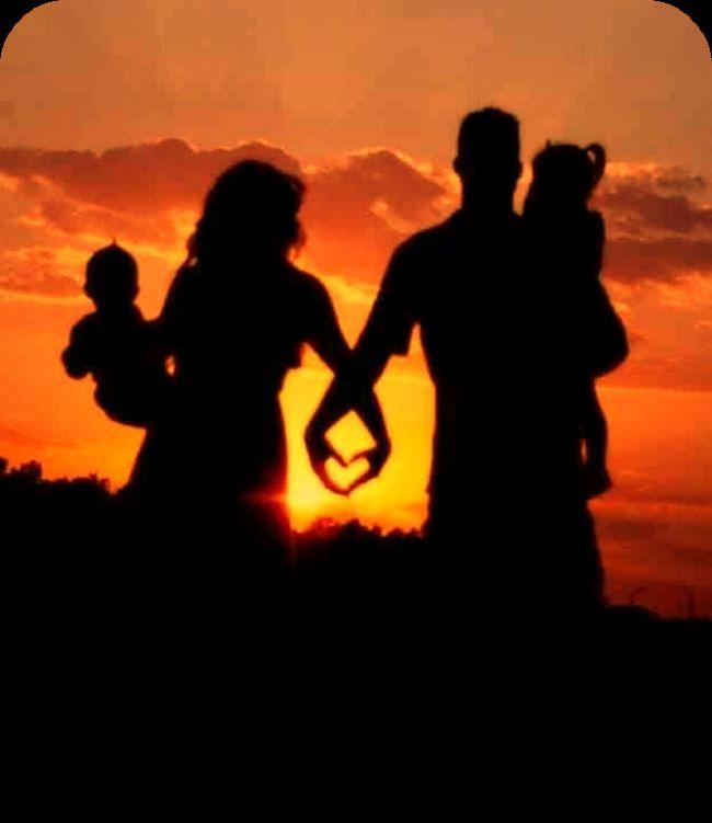 Книги з сімейної психології, які коштувати прочитати чоловікам і жінкам