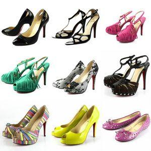 Тлумачення снів взуття. Сонник взуття. Взуття уві сні