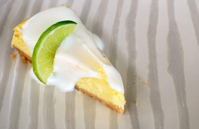 Легкі десерти з йогуртом