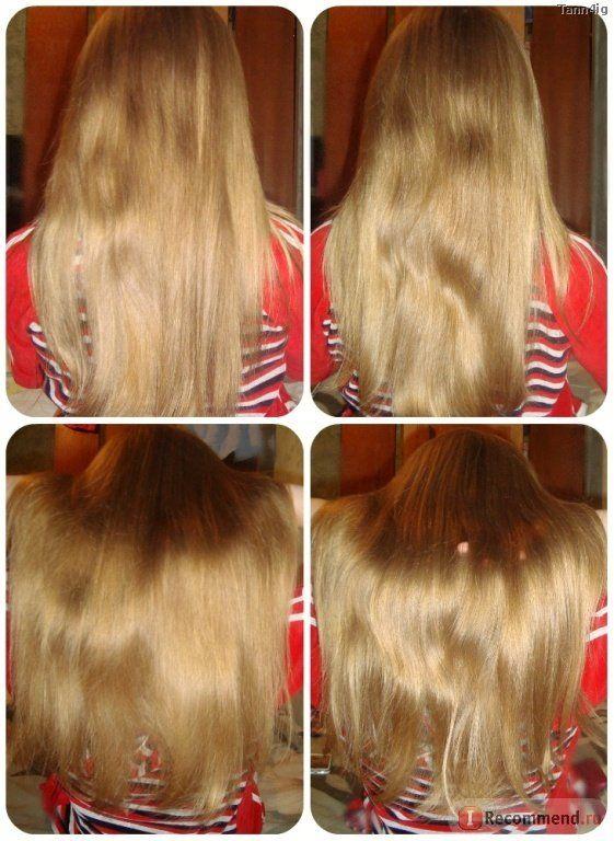 Маска для волосся з медом і корицею для зростання і здоров`я шевелюри (з відгуками, фото і відео)