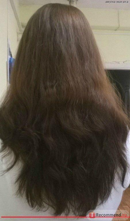 Маска для волосся з реп`яхову олію в домашніх умовах: допомагає від випадання і для посилення зростання