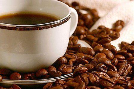 Маска з кави для обличчя: її властивості і популярні рецепти