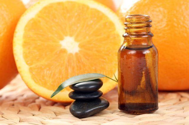 Масло апельсина для обличчя: рецепти та відгуки після використання
