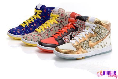 Взуття на всі випадки життя