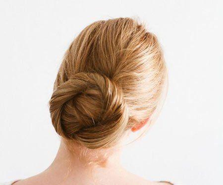 Оригінальні зачіски на дуже-дуже довге волосся (інструкції з покроковими фото їх створення додаються)