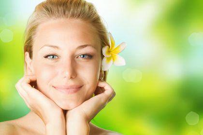 Підшкірні прищі на обличчі: чому з`являються і як від них позбутися в домашніх умовах за допомогою рецептів народної медицини