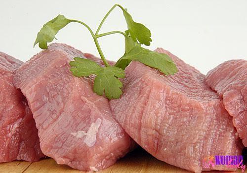 Чи правильно ми вибираємо м`ясо?