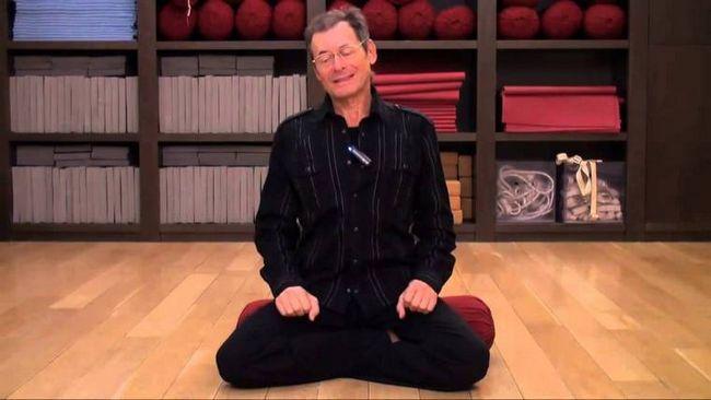 Приступаючи до практики йоги: дізнатися відповіді на часті питання