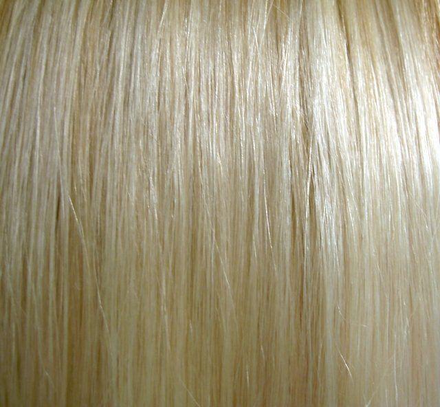 Проводимо освітлення волосся ромашкою, соком лимона і іншими народними засобами