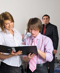 причини, які заважають вам знайти роботу